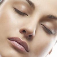 Омоложение лица: наиболее актуальные процедуры