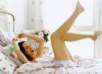 5 самых полезных утренних привычек