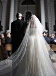 Великая тайна венчания