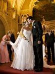 Безумный день или все секреты счастливой свадьбы