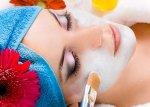 Красота требует: 10 косметических процедур зимы
