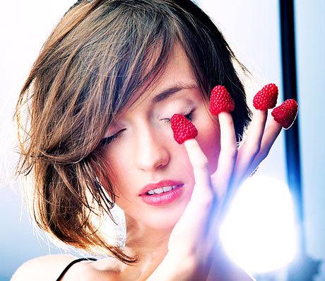 Мифы и правда о витаминах в косметике
