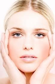 Как сделать, чтобы лицо похудело
