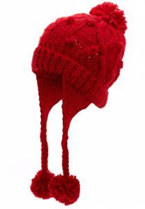 Главные шапки этой зимы