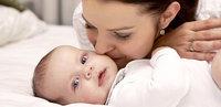 Многие женщины в молодом возрасте, не задумываясь о зачатии, возрасте, и тем более последствиях, ведут бурную личную жизнь, последствием которой являются многочисленные аборты. Это не случайный сбой в предохранении от нежелательной беременности, который может случиться с каждой, а намеренная безответственность по отношению к собственному здоровью.
