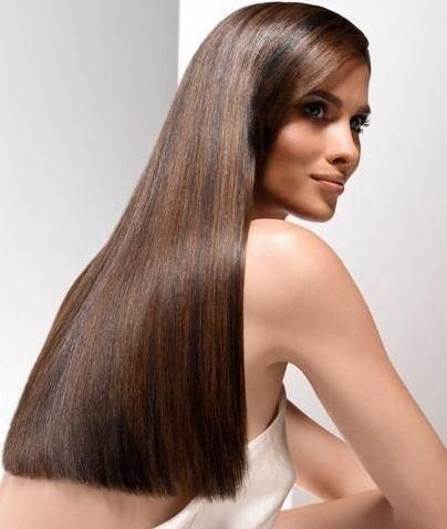 Правила и советы по отращиванию волос