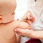 В календаре вакцинации обнаружена прививка от целлюлита
