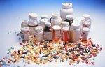 Дорогие лекарства и их более дешевые аналоги (Часть 2)