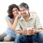 Как совместить детей и романтику
