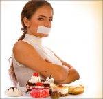 Мини-диета к 14 февраля