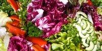 10 полезных продуктов марта