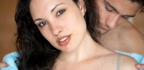 Как сделать приятное ртом фото фото 22-903