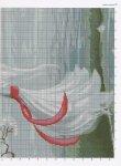 Журналы за 2008-01 год по вышивке от Женского журнала | WOMAN
