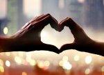Признаки любви