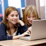 Рейтинг запретных тем для детей в сети