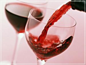 Влияние алкоголя на возможность мужчины и женщины зачать ребенка