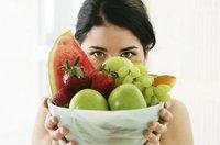 Семь промахов на кухне, которые приводят к снижению качества жизни