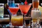 Пьяный секс и техника безопасности