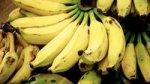 Необходимо отказаться от круп и бананов, чтобы сбросить лишний вес