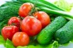 Что нужно знать при покупке ранних овощей?