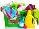 Безопасен ли для здоровья стиральный порошок?