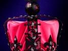 Видение короны Святого Эдварда известными домами моды