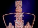 Видение короны Святого Эдварда известными домами