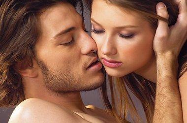 Запахи для сумасшедшего секса