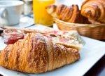 Завтраки народов мира