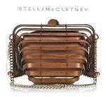 Коллекция сумок Stella McCartney