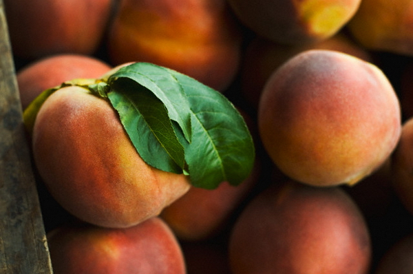 Главный похудательный фрукт этого сезона