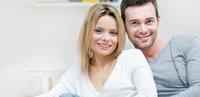 Техника безопасности семейных отношений: как понять мужчину