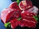 Красный «сок» в сыром мясе — это кровь???