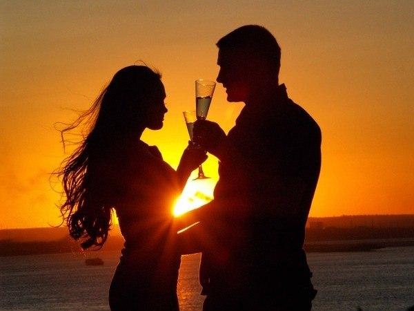 В каком возрасте мужчины чувствуют себя счастливыми?