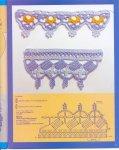 Коллекция журналов по вязанию Bordados Modernos Barradinhos 01