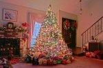 Традиции и приметы, связанные с  новогодней елкой