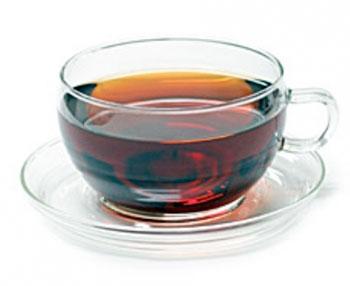 Истории в чашке с утренними напитками