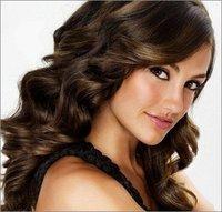 Краска для волос резко повышает риск рака
