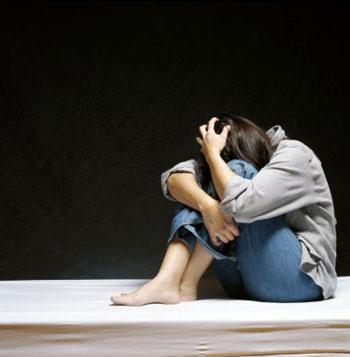 Постбрачная депрессия