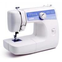 Швейные машины: минимум усилий – максимум результата
