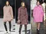 Неделя моды осень-зима 2013-2014