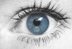 Советы для зарядки глаз.