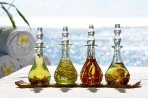 Как скорректировать наш достаток при помощи ароматов