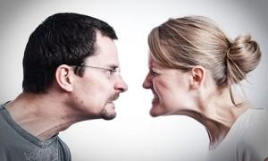 Что нельзя говорить женщинам и мужчинам друг другу?