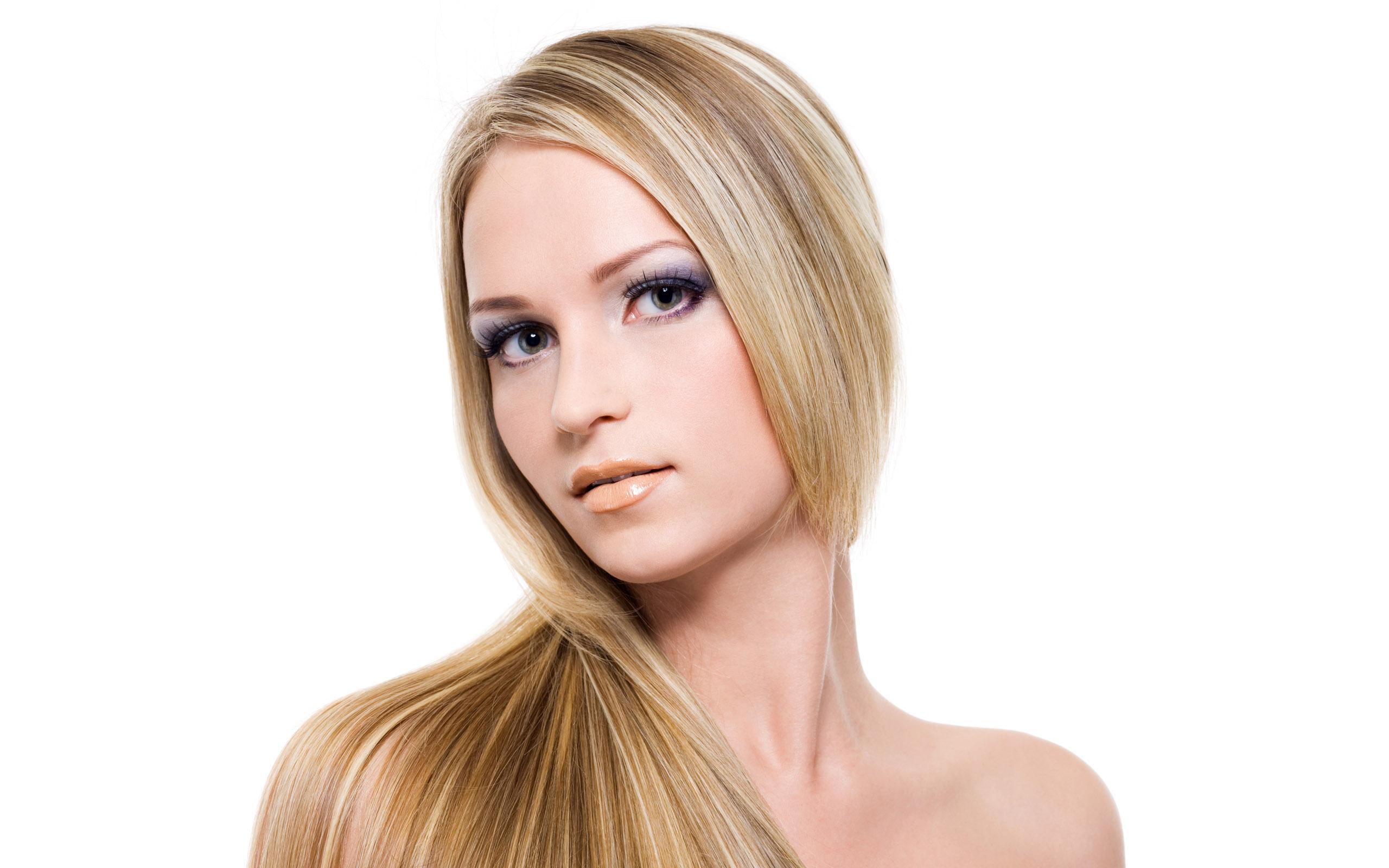 Знания о силе длинных волос