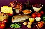Каких витаминов не хватает твоему организму