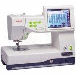Советы по выбору швейных машин