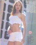 Sandra 2003-06