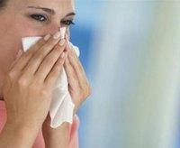 Рацион питания, чтобы не заболеть гриппом