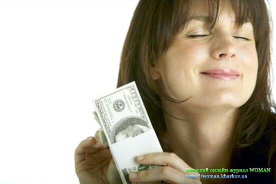 Психология денег как влияют деньги на человека
